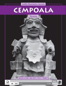 Cempuala